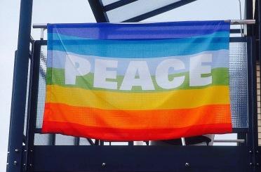 peace-flag-peace-signs-21181581-1171-772 2