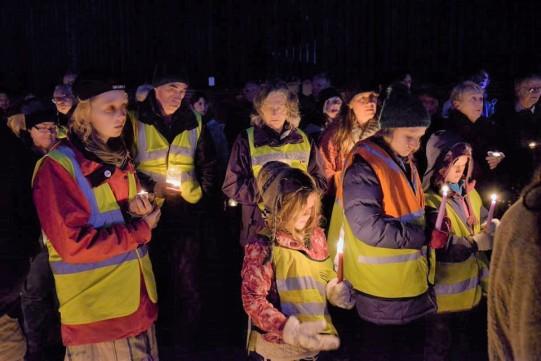 170913-vigil-kirby-misperton-protection-camp-2
