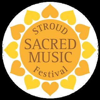 sacred-music-logo-white-600px_2
