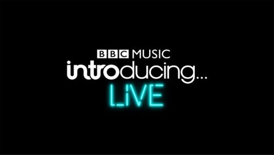 http---radiotoday.co.uk-wp-content-uploads-2018-05-BBC-Music-Introducing-Live-18-logo