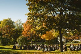 2014-Trinity-Bellwoods-Flashmob-Meditation-01
