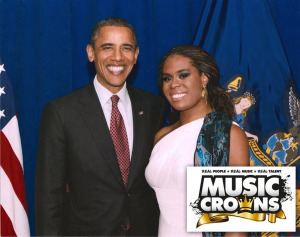 Barack-Obama-and-Tona-Brown1-300x237