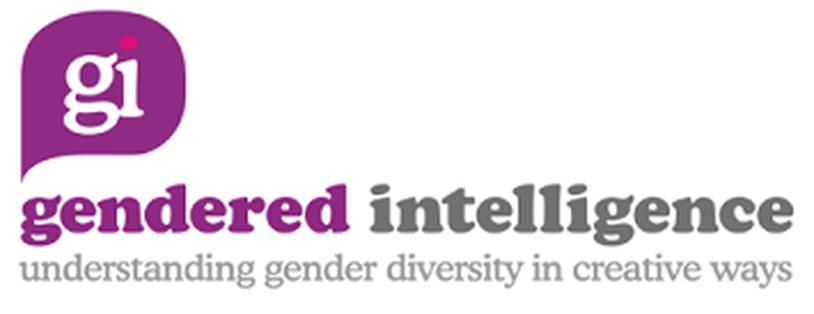 http---www.lgbtconsortium.org.uk-files-lgbt-GenderedIntelligence