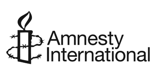 https---www.vpncompare.co.uk-wp-content-uploads-2015-07-amnesty_logo
