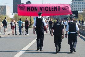 https---socialistworker.co.uk-images1412-Image-gallery-Guy-Extinction-rebellion-20-21-22-April-Extinction-rebellion-peaceful
