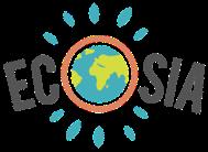 https---upload.wikimedia.org-wikipedia-en-1-11-Ecosia_logo
