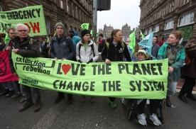 extinction-rebellion-protests-1