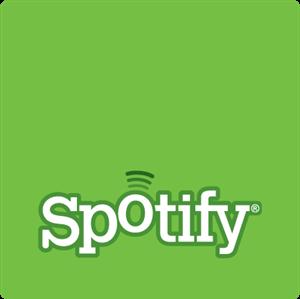 spotify-logo-F383CC7633-seeklogo.com