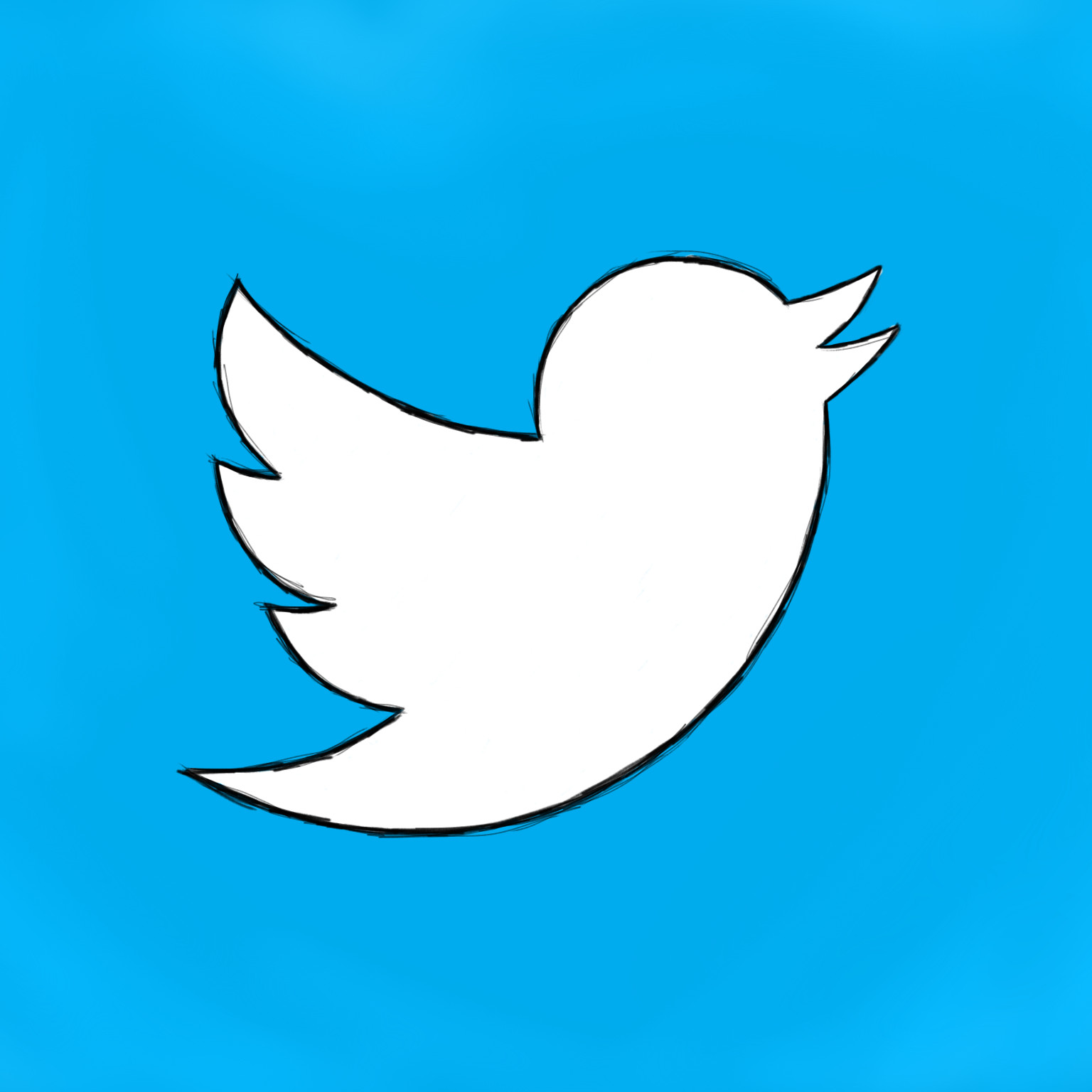 Twitter-Bird-Logo-Sketch-New-adapted-Image-by-Shawn-Campbell-CC-BY-2.0-via-Flickr