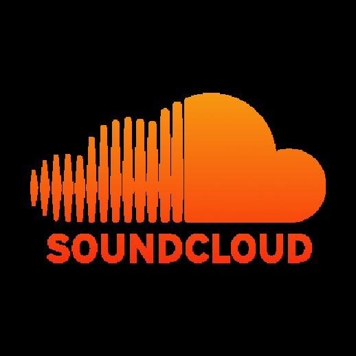 l16023-soundcloud-logo-87076